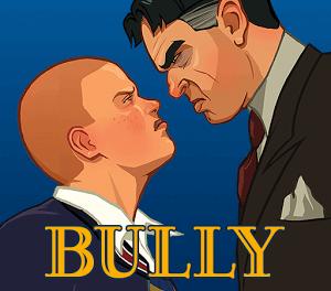 Bully for Mac Free Download | Mac Games