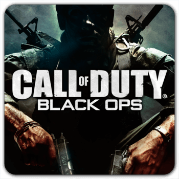 Call of Duty for Mac Free Download | Mac Games