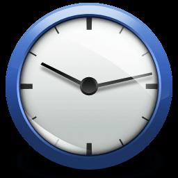 Alarm Clock for PC