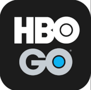 HBO Go for Mac Free Download | Mac Entertainment