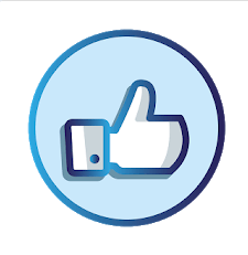 FB Liker for PC Windows XP/7/8/8.1/10 Free Download
