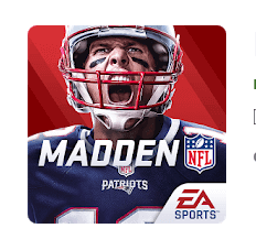 Madden for Mac Free Download | Mac Games