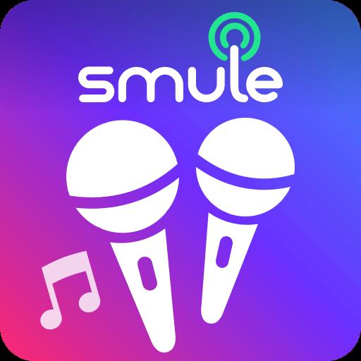 Smule for Mac Free Download | Mac Multimedia