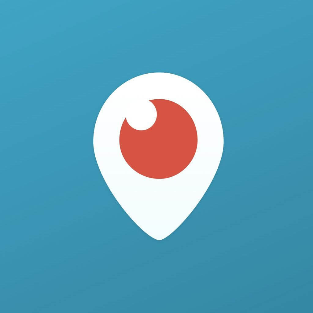 Periscope for Mac Free Download | Mac Social Networking