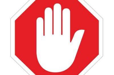 Ad Blocker for Mac Free Download | Mac Communication