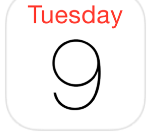 iCalendar for PC Windows XP/7/8/8.1/10 Free Download