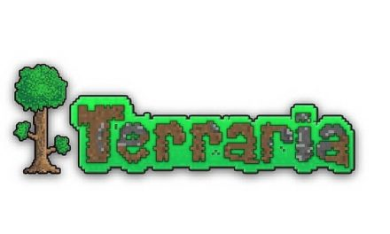 Terraria for Mac Free Download | Mac Games