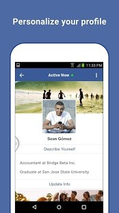 FB Lite for PC