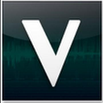 Voice Changer for Mac Free Download | Mac Entertainment