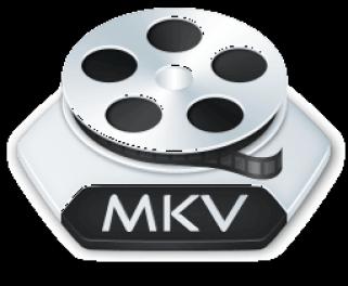 MKV Player for Mac Free Download | Mac Multimedia