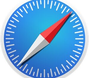 Safari for Mac Free Download | Mac Browsers
