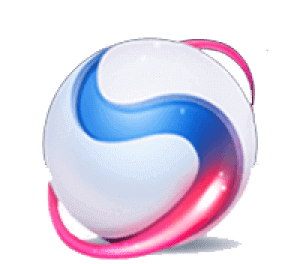 Baidu Browser for Mac Free Download | Mac Browsers