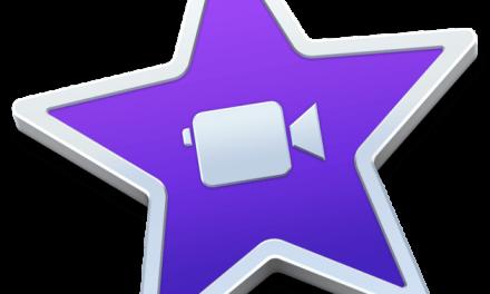 iMovie for Mac Free Download | Mac Multimedia