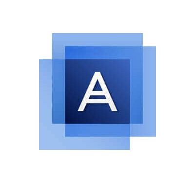 Acronis Backup for PC Windows XP/7/8/8.1/10 Free Download