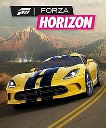Forza for Mac Free Download | Mac Games