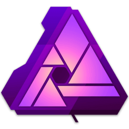 Affinity Photo for PC Windows XP/7/8/8.1/10 Free Download