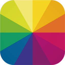 Photo Editor for Mac Free Download | Mac Photography
