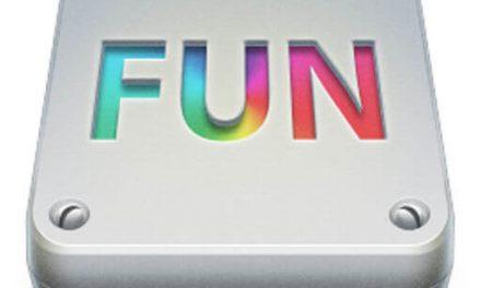 iFunBox for Mac Free Download   Mac Tools