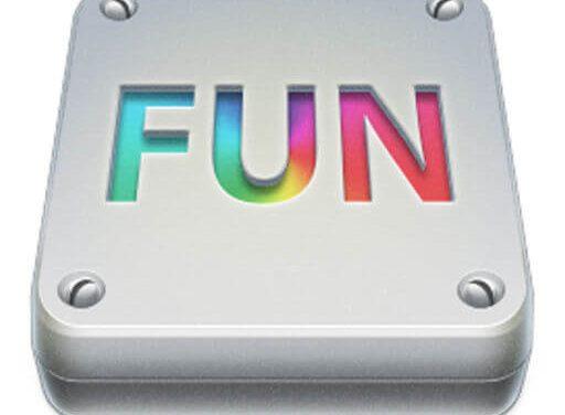iFunBox for Mac Free Download | Mac Tools