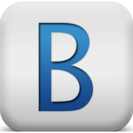 Volume Booster for Mac Free Download | Mac Music