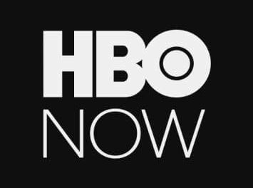 HBO Now for Mac Free Download | Mac Entertainment