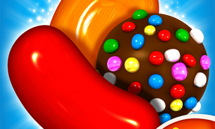 Candy Crush for Mac Free Download | Mac Games