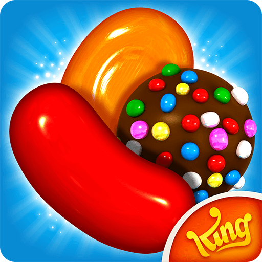 Candy Crush for Mac Free Download   Mac Games