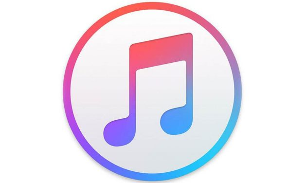 iTunes for Mac Free Download | Mac Multimedia