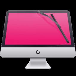 Clean Master for Mac Free Download   Mac Utilities - Play