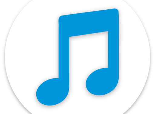 Music Player for Mac Free Download | Mac Music