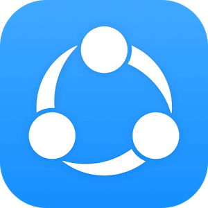 SHAREit for Mac Free Download | Mac Utilities