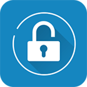 KingoRoot for Mac Free Download | Mac Productivity