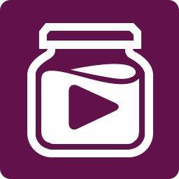 MP3 Downloader for Mac Free Download | Mac Multimedia