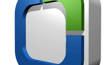 Nokia Suite for Mac Free Download | Mac Tools