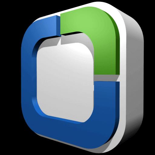Nokia Suite for Mac Free Download | Mac Tools