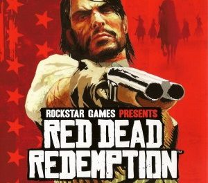 Red Dead Redemption for Mac Free Download | Mac Games