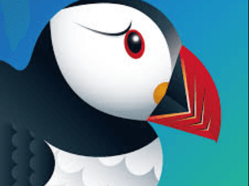 Puffin Browser for PC Windows XP/7/8/8.1/10 Free Download