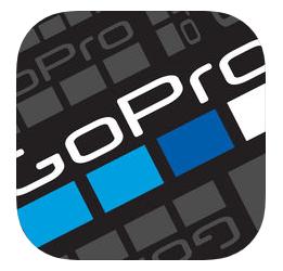 GoPro Studio for Mac Free Download | Mac Photo & Video