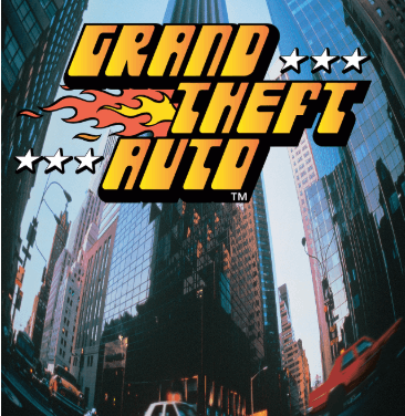 GTA for Mac for Mac Free Download | Mac Games