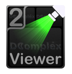 CCTV Viewer for Mac Free Download | Mac Productivity