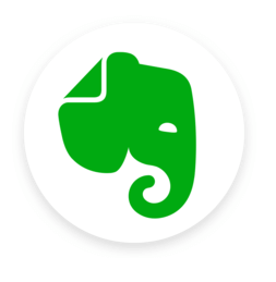 Evernote for Mac Free Download | Mac Productivity