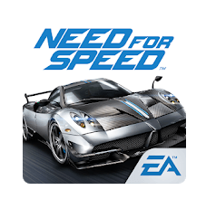 Need for Speed for Mac Free Download | Mac Games