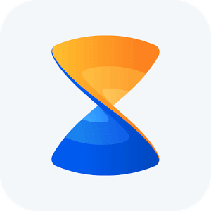 Xender for Mac Free Download | Mac Utilities