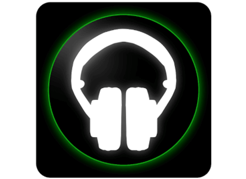 Bass Booster for PC Windows XP/7/8/8.1/10 Free Download