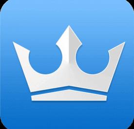 KingRoot for Mac Free Download | Mac Productivity