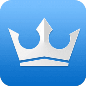 KingRoot for Mac Free Download | Mac Productivity
