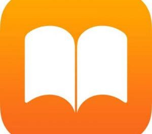 iBooks for Mac Free Download   Mac Books & Reference