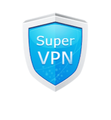 SuperVPN for PC Windows XP/7/8/8.1/10 Free Download
