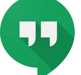 Google Hangout for Mac Free Download | Mac Social Networking