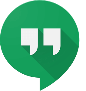 Google Hangout for Mac Free Download | Mac Social Networking